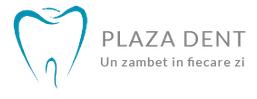 clinica dentara din Bucuresti
